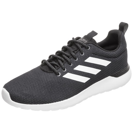 b1eb2dba ... Lite Racer CLN Sneaker Herren, schwarz / weiß, zoom bei OUTFITTER  Online ...