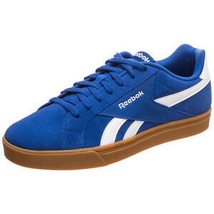 Royal Complete 3.0 Sneaker, blau / weiß, zoom bei OUTFITTER Online