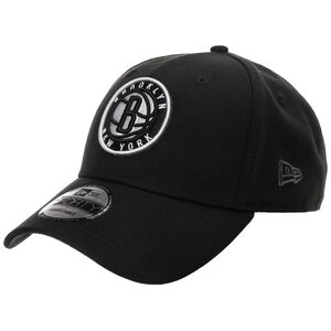 9FORTY NBA Brooklyn Nets Cap, , zoom bei OUTFITTER Online