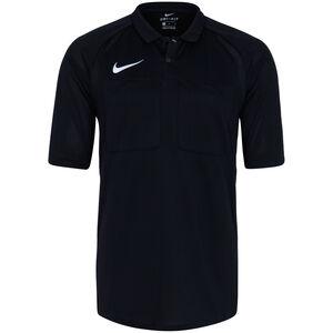 Dry Referee Schiedsrichtertrikot Herren, schwarz / weiß, zoom bei OUTFITTER Online