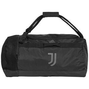 Juventus Turin Duffel Sporttasche Medium, , zoom bei OUTFITTER Online
