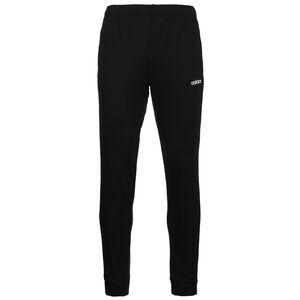 Design 2 Move Jogginghose Herren, schwarz / weiß, zoom bei OUTFITTER Online