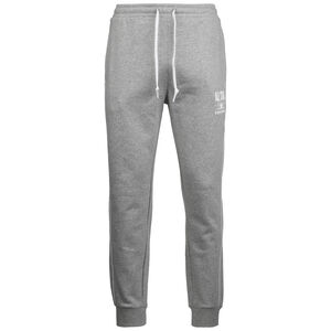 All Star Jogginghose Herren, grau, zoom bei OUTFITTER Online