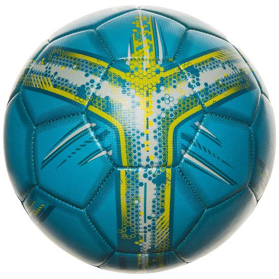 Street Soccer Trainingsball, , zoom bei OUTFITTER Online