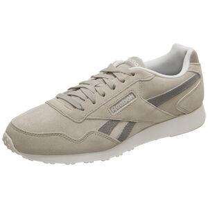 Royal Glide LX Sneaker Herren, beige / weiß, zoom bei OUTFITTER Online