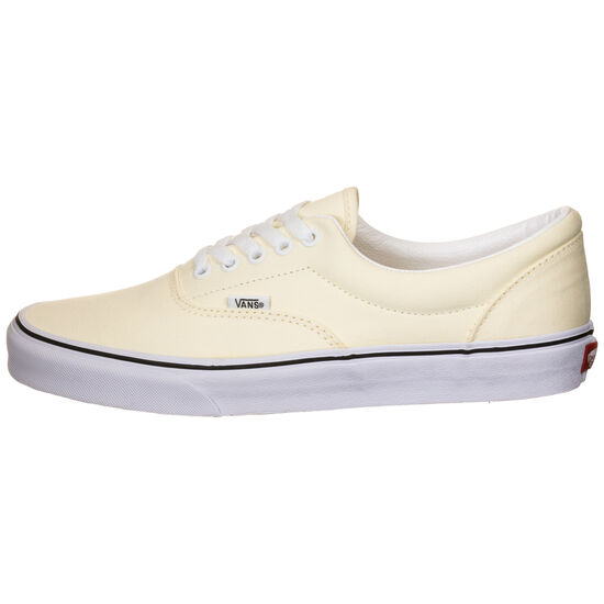 Era Sneaker, beige / weiß, zoom bei OUTFITTER Online