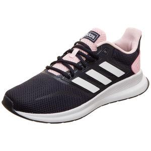 Runfalcon Laufschuh Damen, dunkelblau / rosa, zoom bei OUTFITTER Online