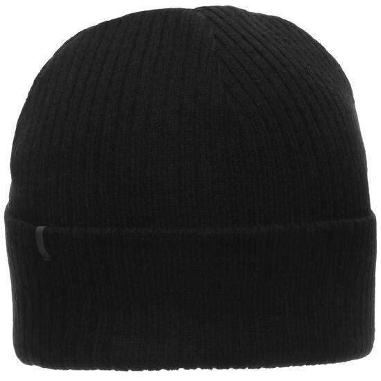 Lightweight Cuff Knit Beanie, , zoom bei OUTFITTER Online