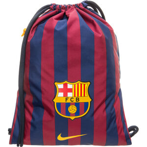 FC Barcellona Stadium Gymsack Turnbeutel, , zoom bei OUTFITTER Online