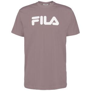 Pure T-Shirt, braun, zoom bei OUTFITTER Online