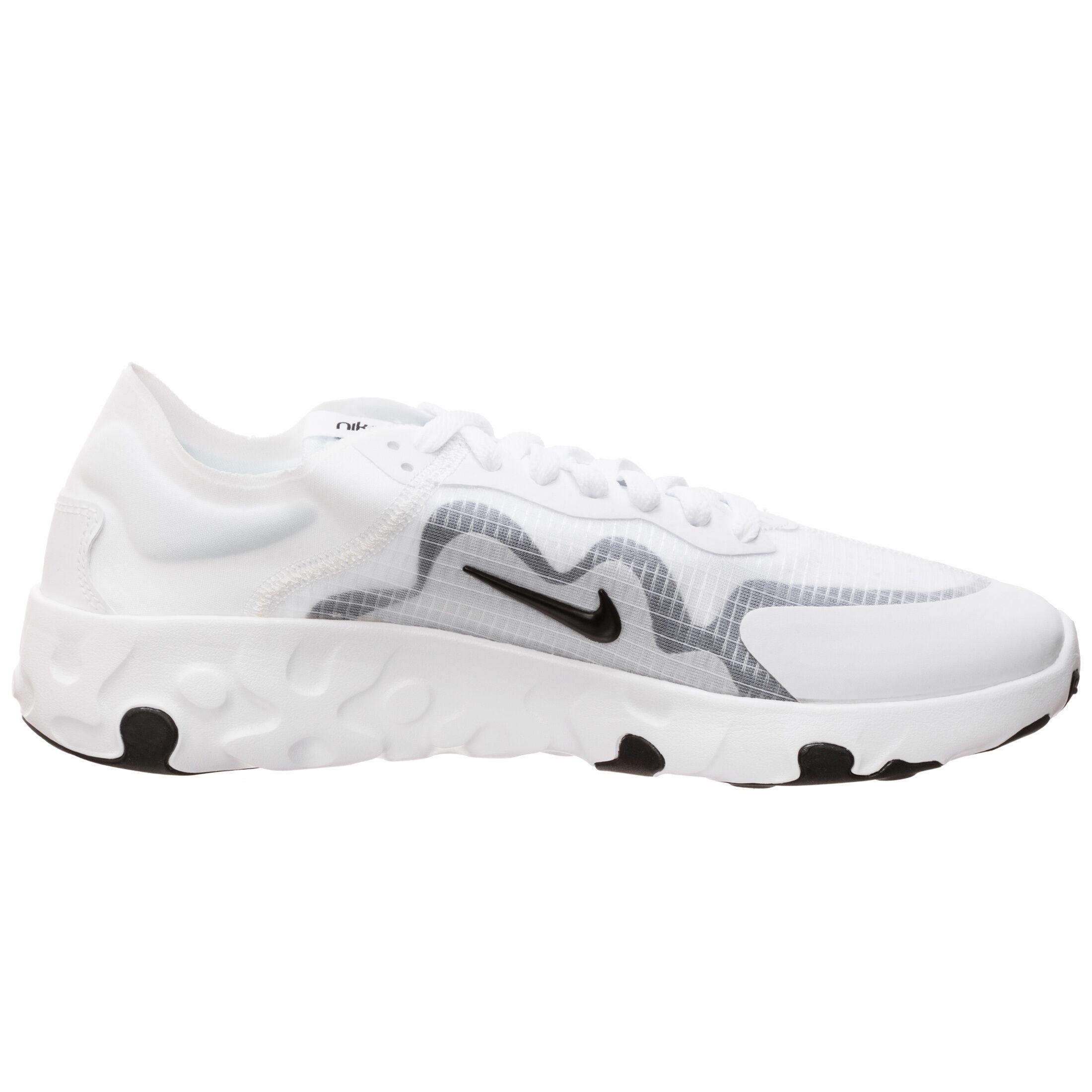 Nike Sportswear Renew Lucent Sneaker Herren bei OUTFITTER