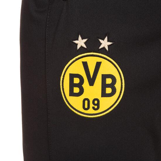 Borussia Dortmund Trainingshose Herren, Schwarz, zoom bei OUTFITTER Online