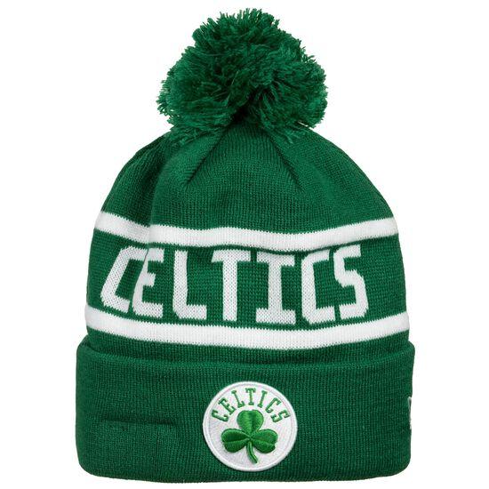 NBA Boston Celtics Team Jake Beanie, , zoom bei OUTFITTER Online