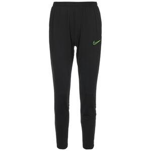 Academy 21 Dry Trainingshose Damen, schwarz / grün, zoom bei OUTFITTER Online