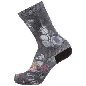 First Class Socken Damen, schwarz / bunt, zoom bei OUTFITTER Online