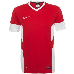 Academy 14 Trainingsshirt Herren, Rot, zoom bei OUTFITTER Online