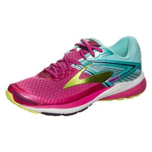 Ravenna 8 Laufschuh Damen, Pink, zoom bei OUTFITTER Online