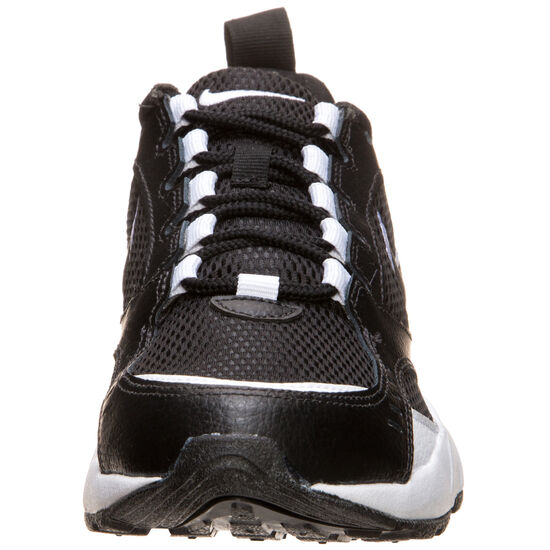 Air Heights Sneaker Damen, schwarz / weiß, zoom bei OUTFITTER Online