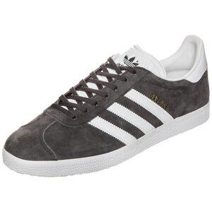 Gazelle Sneaker, Grau, zoom bei OUTFITTER Online