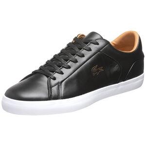 Lerond Sneaker Herren, schwarz / weiß, zoom bei OUTFITTER Online
