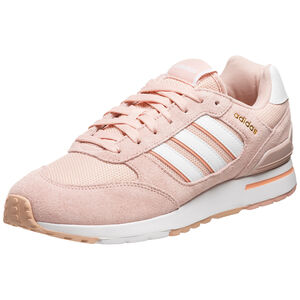 Run 80s 2.0 Sneaker Damen, pink / weiß, zoom bei OUTFITTER Online