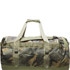 Base Camp Duffel Tasche Medium, , zoom bei OUTFITTER Online