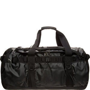 Base Camp Duffel M Tasche, , zoom bei OUTFITTER Online