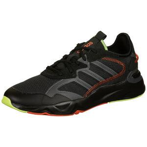 Futureflow Sneaker Herren, schwarz / pink, zoom bei OUTFITTER Online