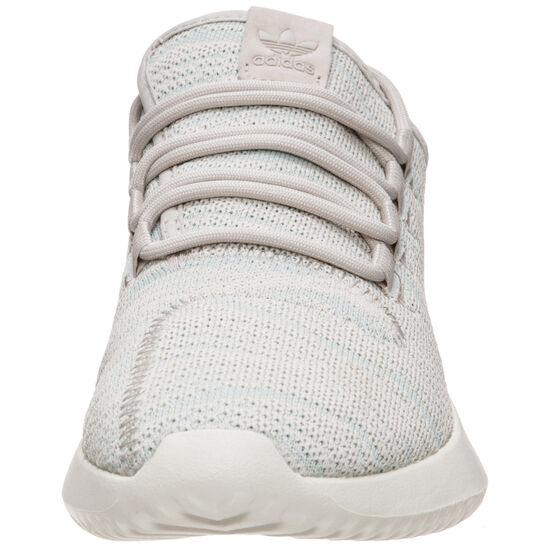 Tubular Shadow Sneaker Damen, Braun, zoom bei OUTFITTER Online