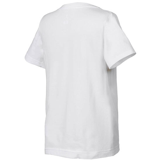 Jordan Boxed in Cement T-Shirt Kinder, weiß, zoom bei OUTFITTER Online