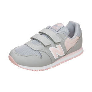 KV500 KGY Sneaker Kinder, Grau, zoom bei OUTFITTER Online