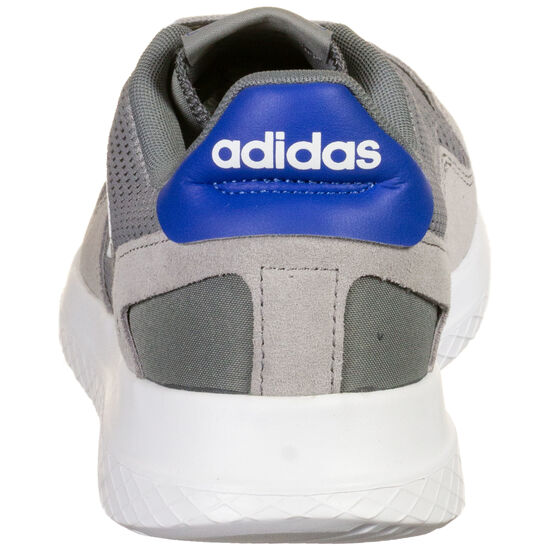 Archivo Sneaker Herren, grau / weiß, zoom bei OUTFITTER Online