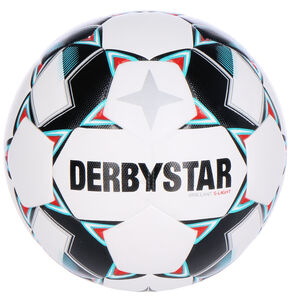 Brillant S-Light DB V20 Fußball, , zoom bei OUTFITTER Online