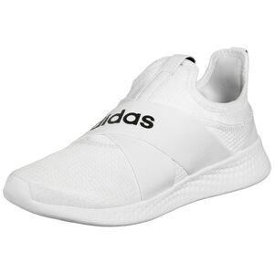 Puremotion Adapat Sneaker Damen, weiß / schwarz, zoom bei OUTFITTER Online