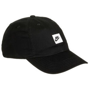 Heritage86 Strapback Cap, , zoom bei OUTFITTER Online