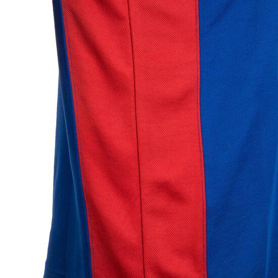 NFL New York Giants #13 Beckham Jr. T-Shirt Herren, blau / weiß, zoom bei OUTFITTER Online
