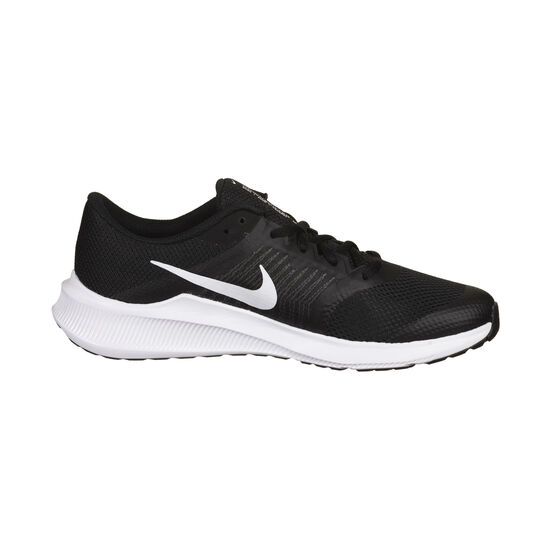 Downshifter 11 Laufschuh Kinder, , zoom bei OUTFITTER Online