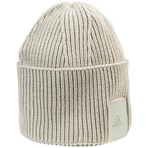 Z.N.E. Premium Woolie Mütze, hellgrau, zoom bei OUTFITTER Online