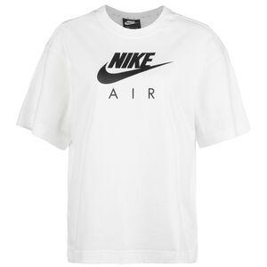 Air T-Shirt Damen, weiß, zoom bei OUTFITTER Online