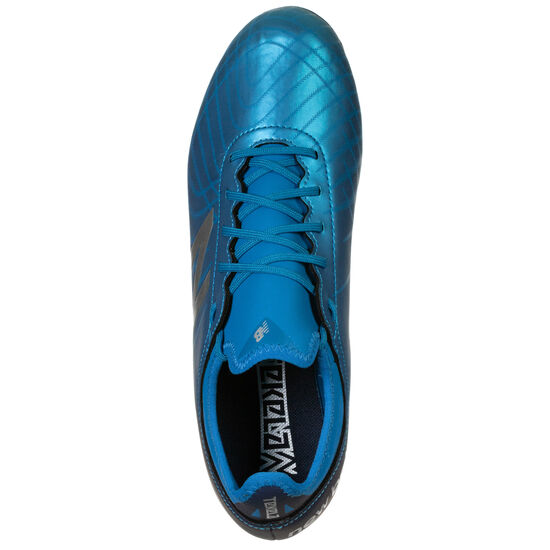Tekela v2 Magique FG Fußballschuh Herren, blau, zoom bei OUTFITTER Online