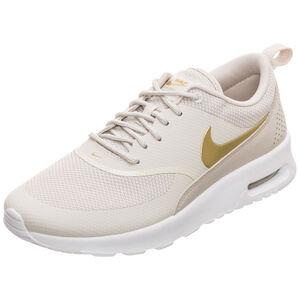 Air Max Thea J Sneaker Damen, Beige, zoom bei OUTFITTER Online