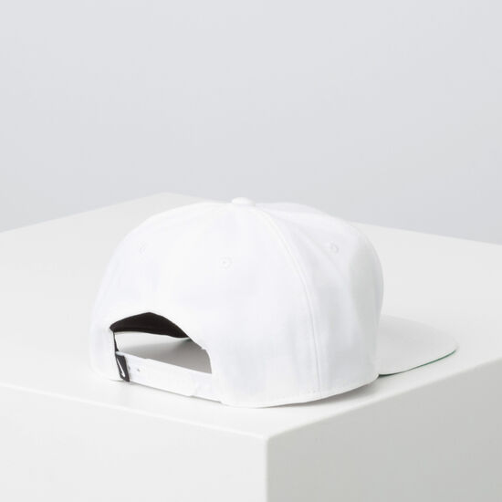 Pro Futura Snapback Cap, , zoom bei OUTFITTER Online