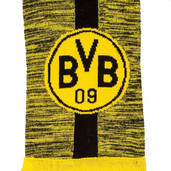 Borussia Dortmund Fan Schal, , zoom bei OUTFITTER Online