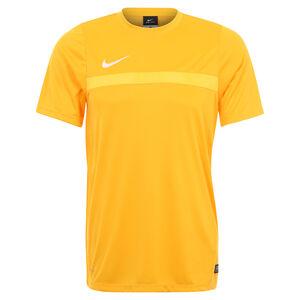 Academy 16 Trainingsshirt Herren, Gold, zoom bei OUTFITTER Online
