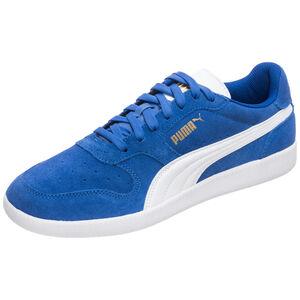 Icra Trainer SD Sneaker Herren, blau / weiß, zoom bei OUTFITTER Online