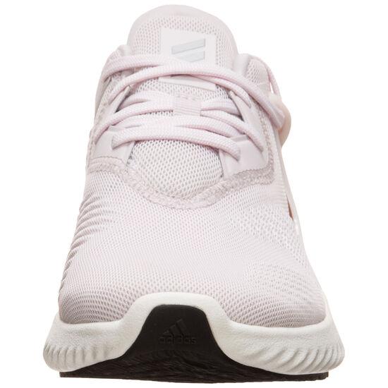 Alphabounce RC 2 Laufschuh Damen, rosa / weiß, zoom bei OUTFITTER Online