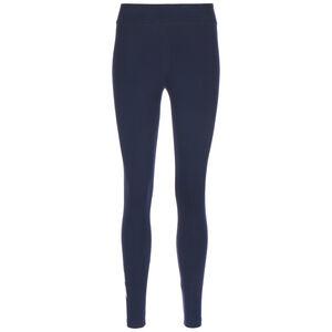 Classics Vector Leggings Damen, dunkelblau, zoom bei OUTFITTER Online