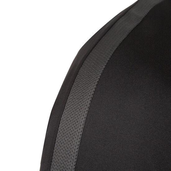 Dry Academy 18 Trainingsshirt Herren, schwarz / weiß, zoom bei OUTFITTER Online
