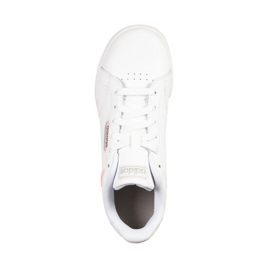 Roguera Sneaker Kinder, weiß / silber, zoom bei OUTFITTER Online