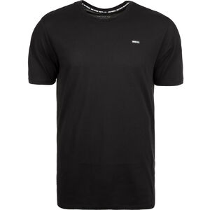 Dry F.C. T-Shirt Herren, schwarz, zoom bei OUTFITTER Online